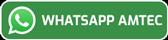 WhatsApp AMTEC