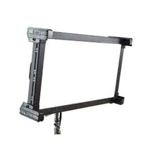 Kit Celeb 250 RGB Y FX